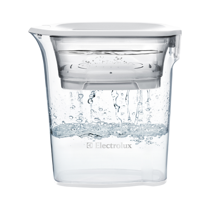Electrolux - Vandens filtras - EWFSJ1
