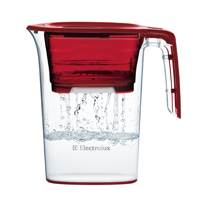Electrolux - Water Filter - EWFLJ3