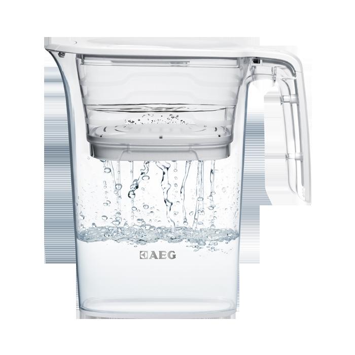 AEG - Φίλτρο νερού - AWFLJ1