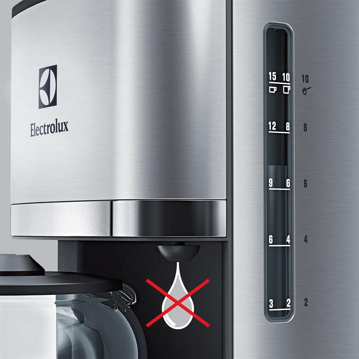 Electrolux - Kaffemaskiner - EKF7500