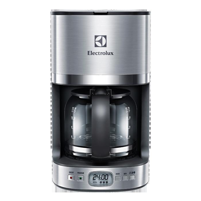Electrolux - Kahvinkeitin - EKF7500