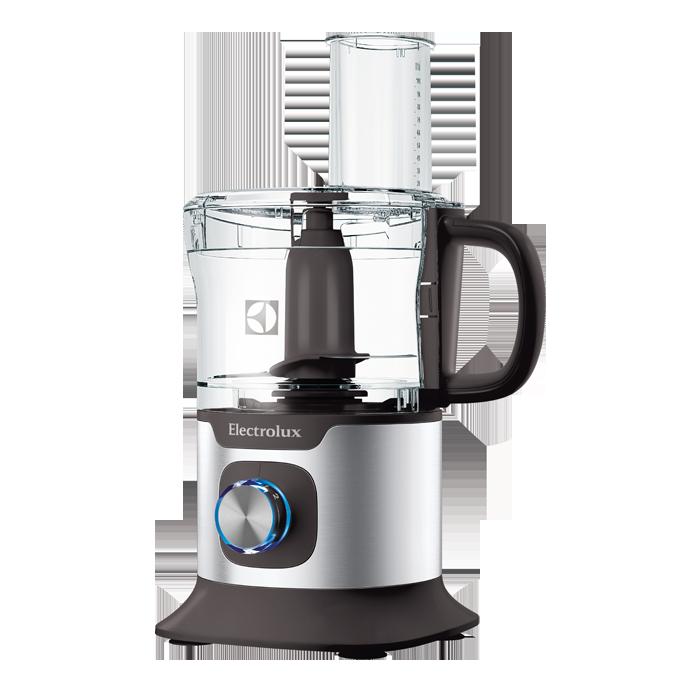 Electrolux - Robot kuchenny - EFP5300