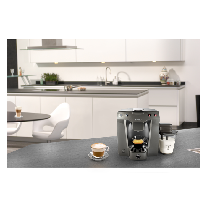 AEG - Coffee Maker - LM5400-U
