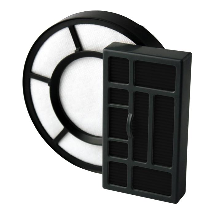 Electrolux - Filter - EF136