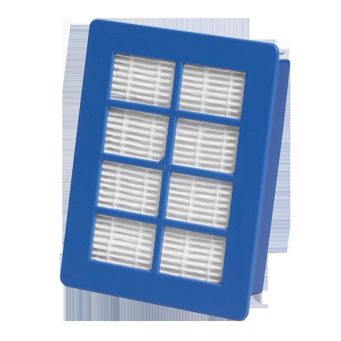 Electrolux - Filter - EF94