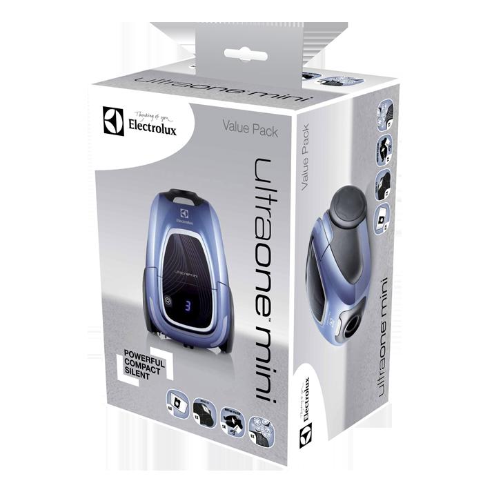 Electrolux - Kit - ES01VP