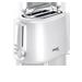 Φρυγανιέρα 800 Watt με 7 βαθμίδες λειτουργίας