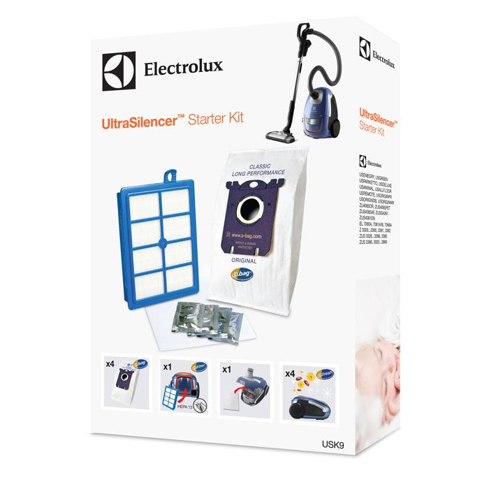 Electrolux - Kit - USK9
