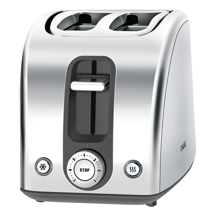 AEG - Toaster - AT7100