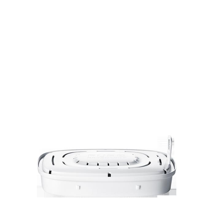 Electrolux - Filtri per caraffe filtranti - PAE1PIT