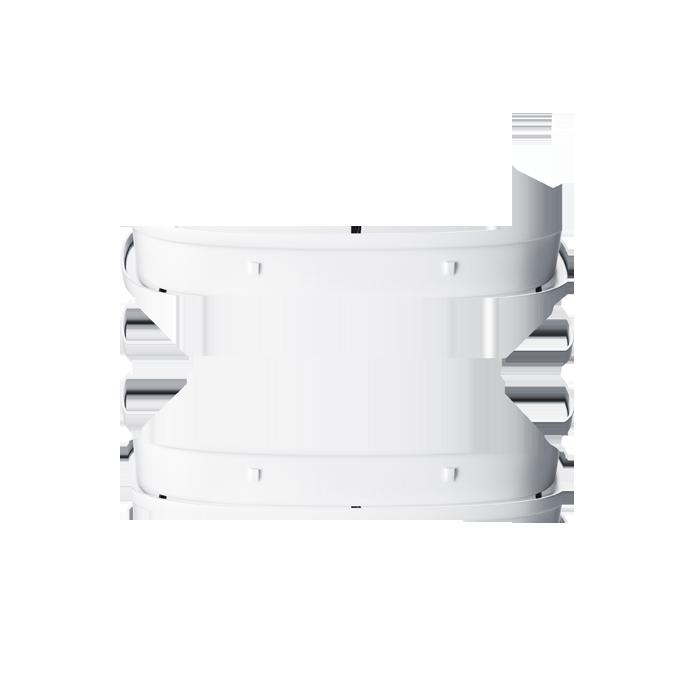Electrolux - Accessori - PAE6PIT
