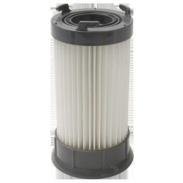 Electrolux - Filter - EF86B