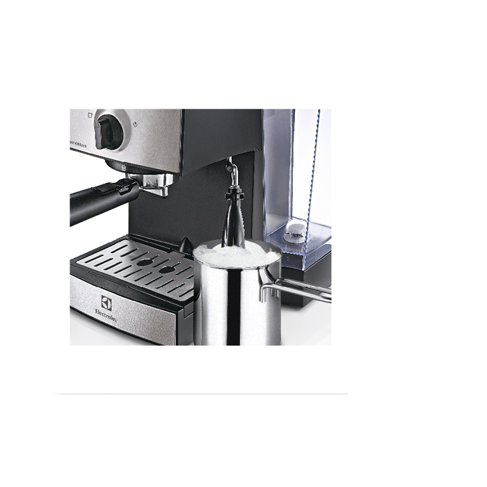 Electrolux - Aparat de cafea - EEA111
