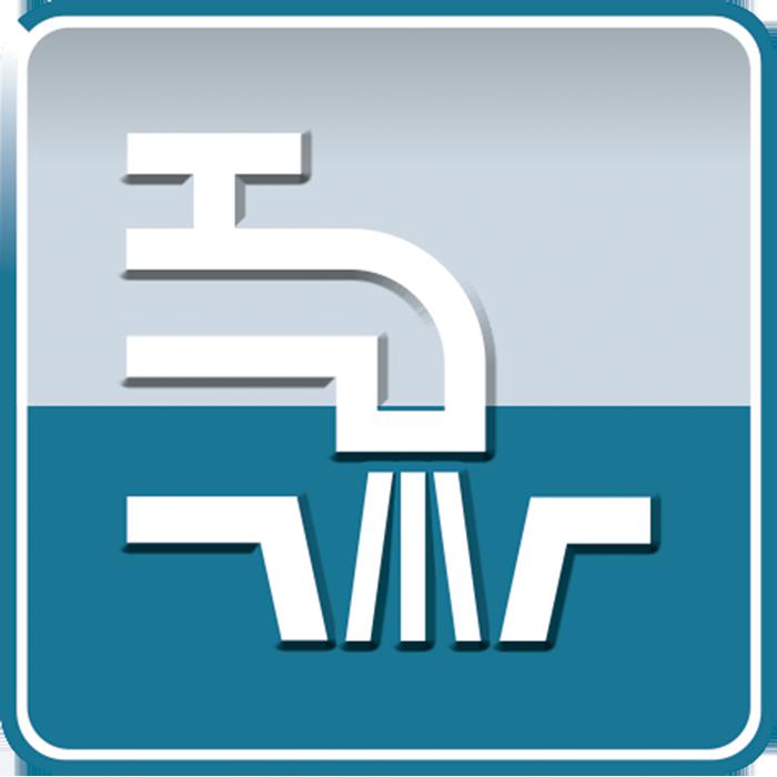 Electrolux - Strygejern - EDB5220