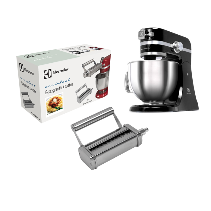 Electrolux - Køkkenmaskine - EKM4300