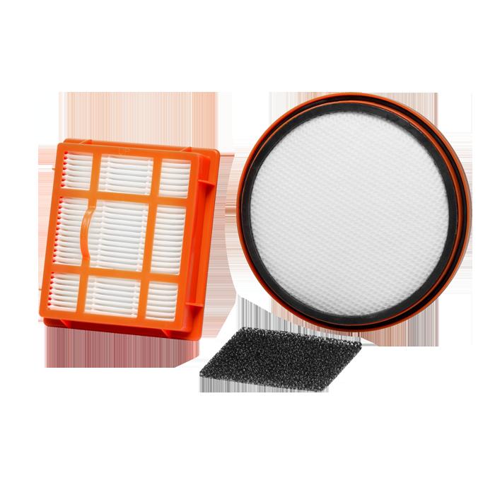 Electrolux - Фильтр - EF139