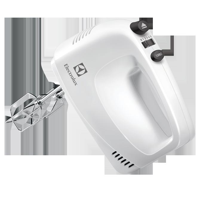 Electrolux - Håndmikser - EHM1250