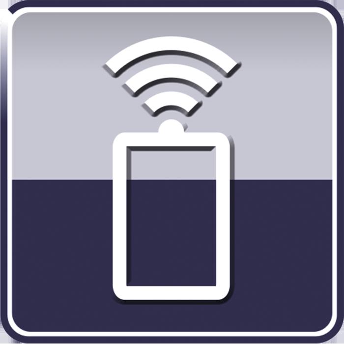 Electrolux - Oxygen luftrenser - EAP450