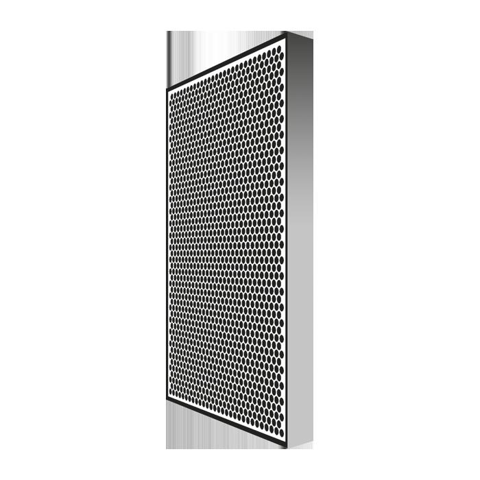 Electrolux - Oxygen luftrenser - EAP300