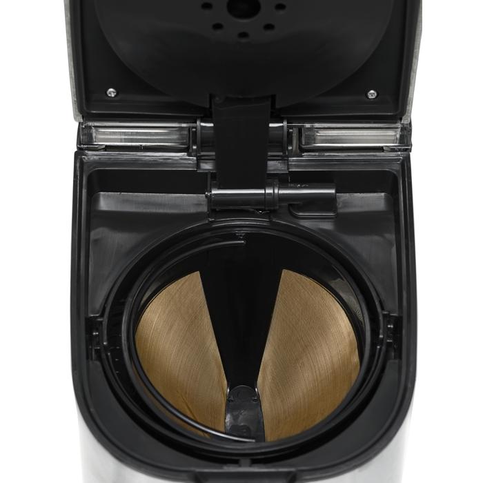 Electrolux - Kaffemaskiner - EKF7800