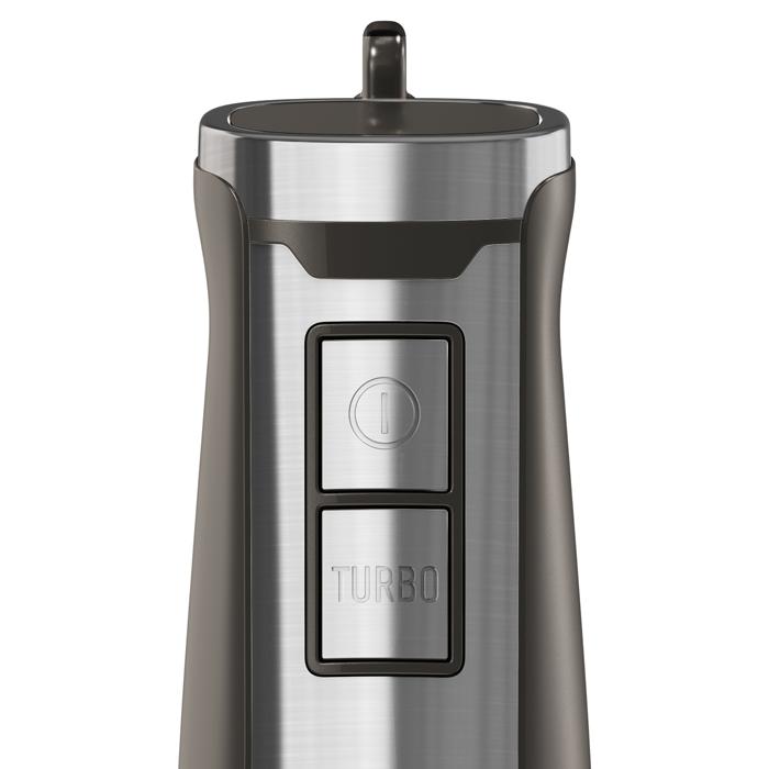 Electrolux - Mixer vertical - ESTM7500S
