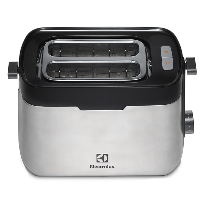 Electrolux - Toaster - EAT5300