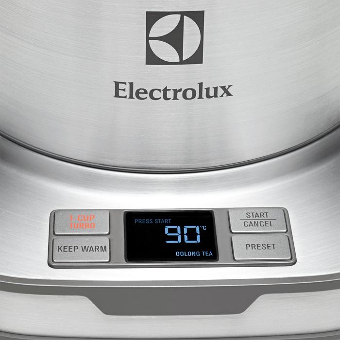 Electrolux - Fierbător - EEWA7800