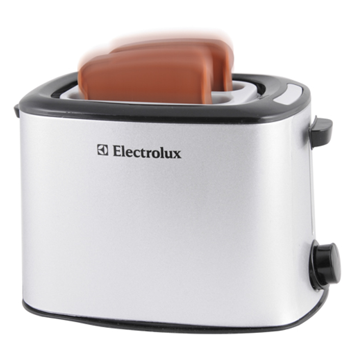 Electrolux - Giocattoli - ETY05