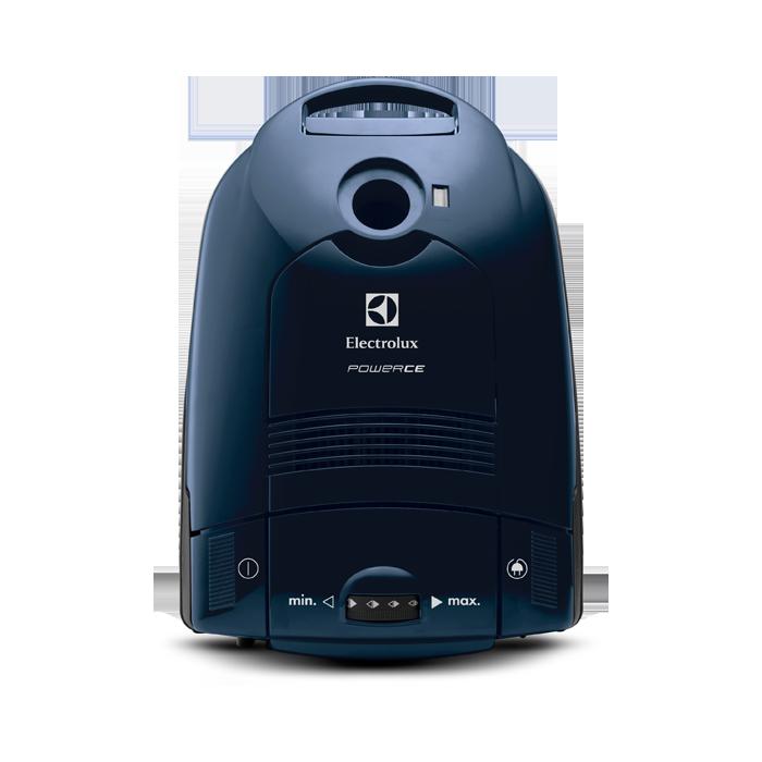 Electrolux - Aspirator - CEORIGINDB