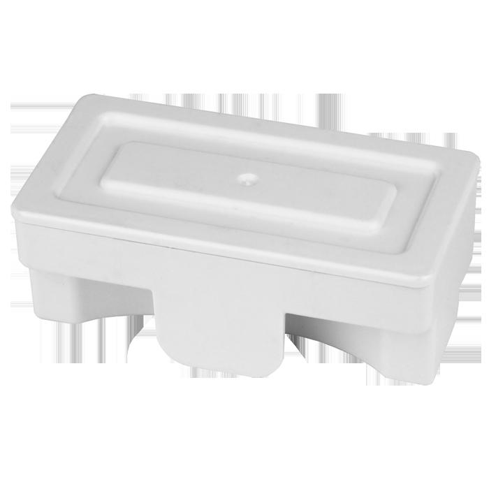 Electrolux - Tilbehør - EDC06