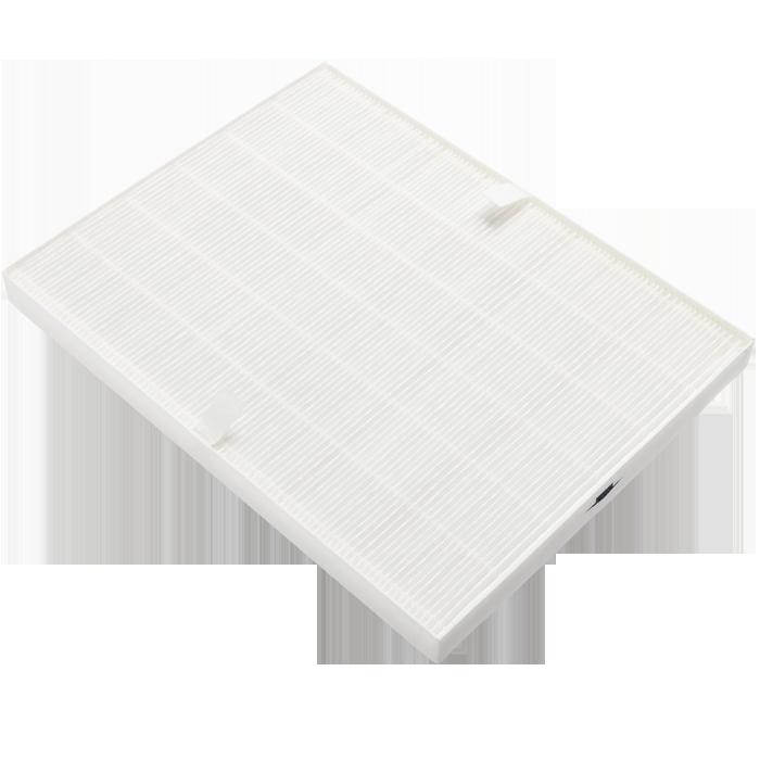 Electrolux - Filtru curăţare aer - EF108W