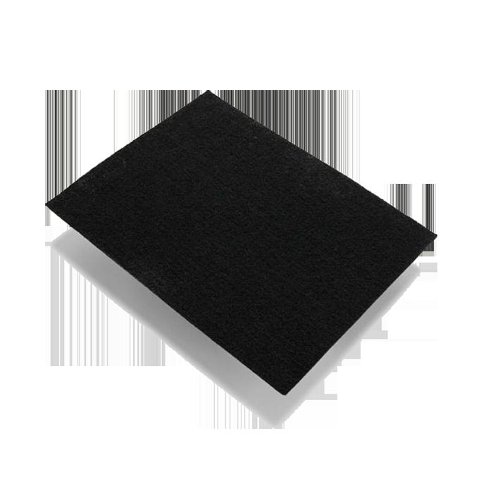 Electrolux - Filter til luftrenser - EF109