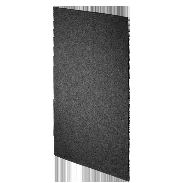 Electrolux - Filtr do čističky vzduchu - EF118