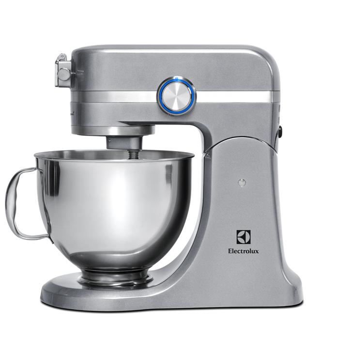 Electrolux - Robot bucătărie - EKM4600