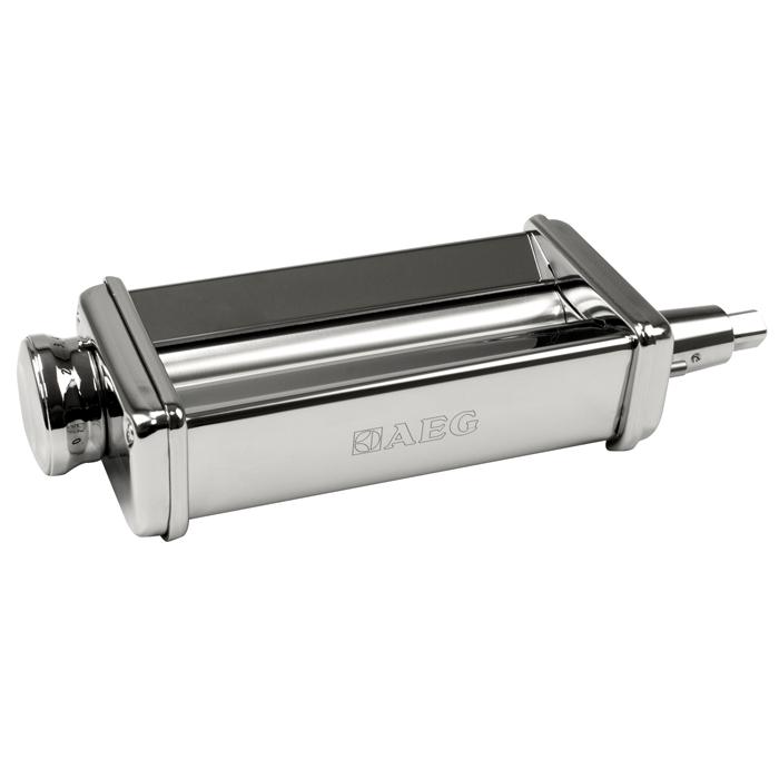 AEG - Accesorio para robot de cocina - AUMPR