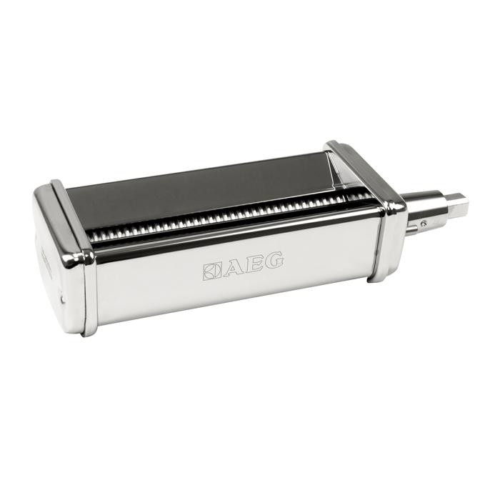 AEG - Accesorio pequeño electrodoméstico - AUMPSC