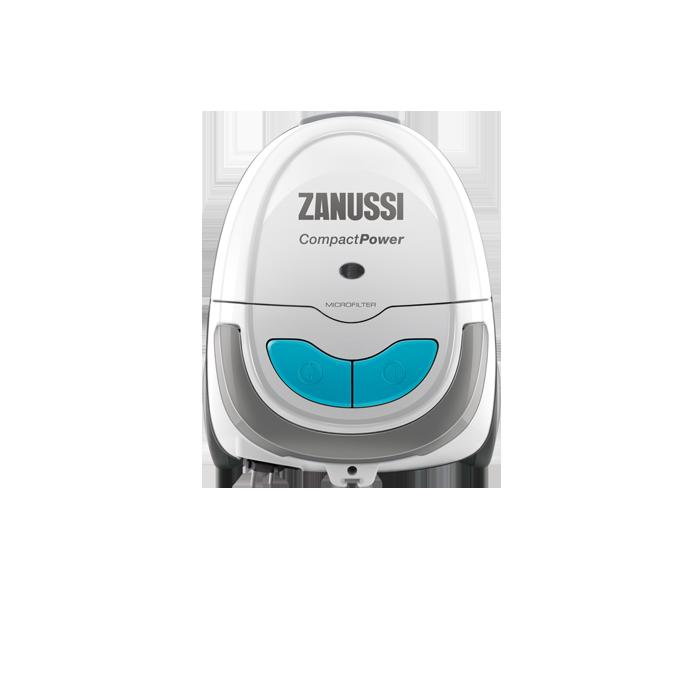 Zanussi - Vacuum Cleaner - ZAN3002EL