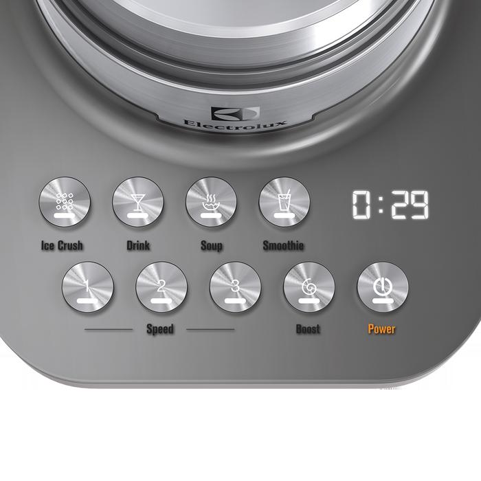 Electrolux - Blender - ESB9400