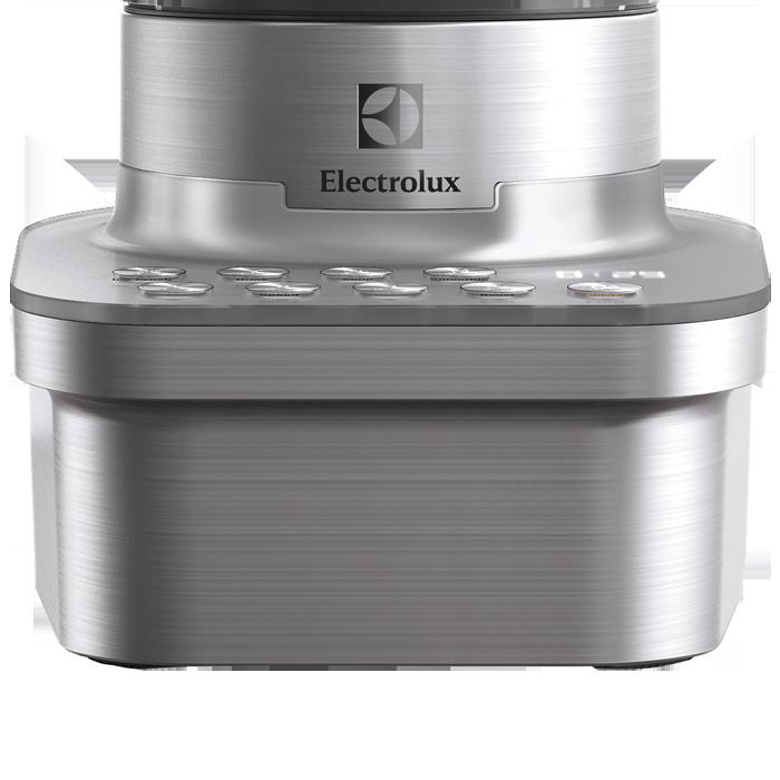 Electrolux - Maišytuvas - ESB9300