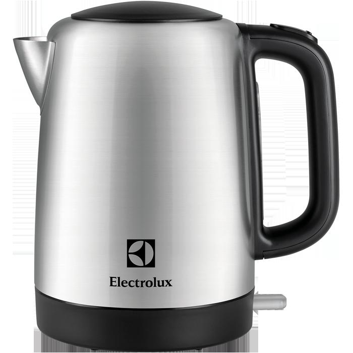 Electrolux - Czajnik - EEWA5230