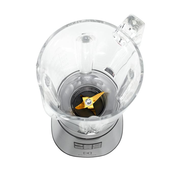Electrolux - Blender - ESB7500