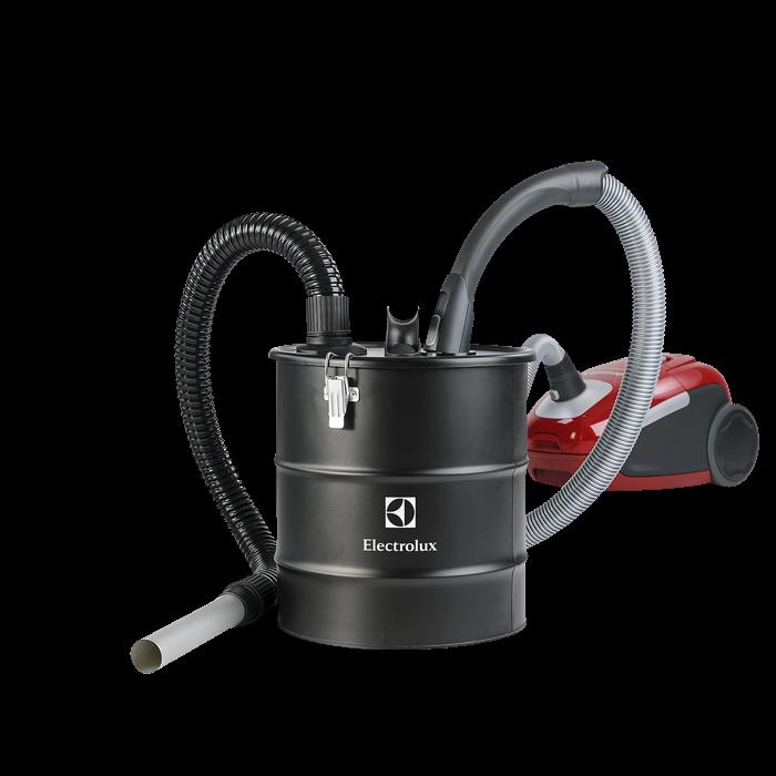 Electrolux - Kit accessori per aspirapolvere - ZE003