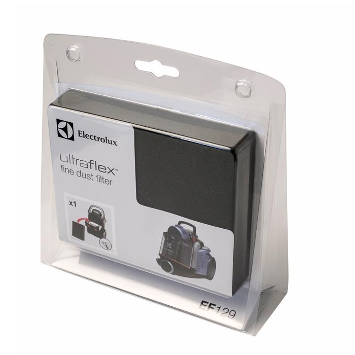 Electrolux - Filter - EF129