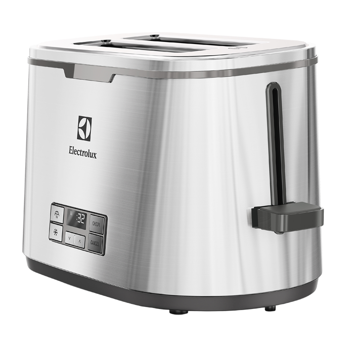 Electrolux - Toaster - EAT7800