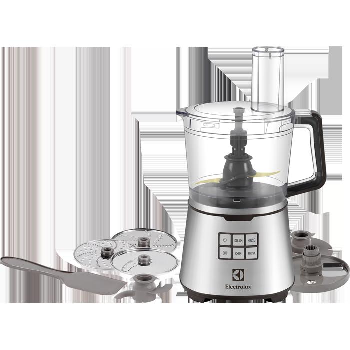 Electrolux - Robot da cucina - EFP7300