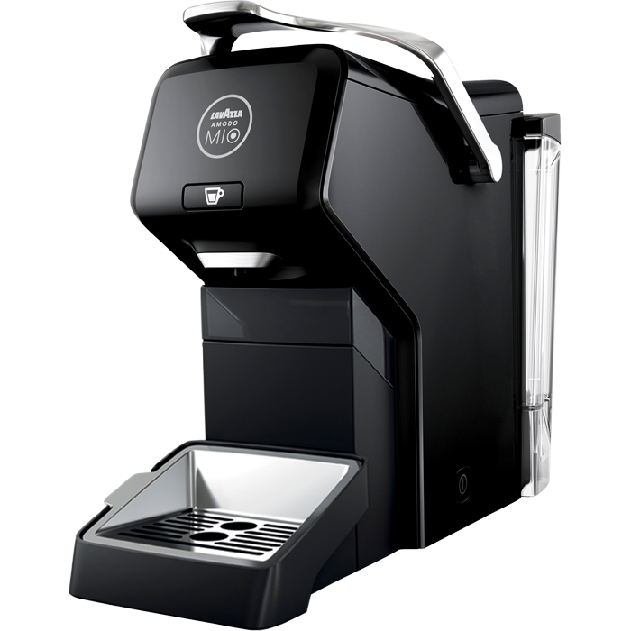 AEG - Coffee Maker - LM3100BK