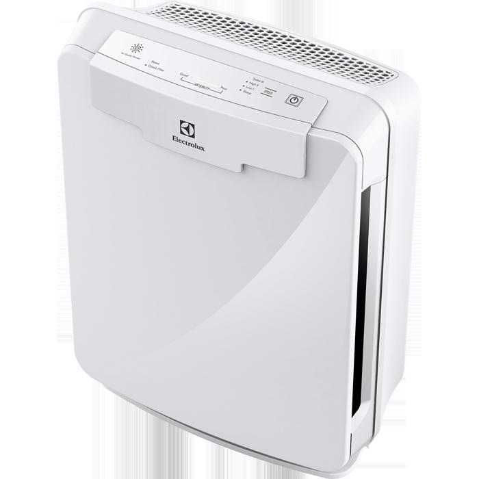 Electrolux - Oxygen luftrenare - EAP150