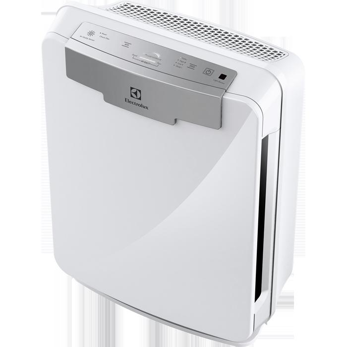 Electrolux - Oxygen luftrenare - EAP300