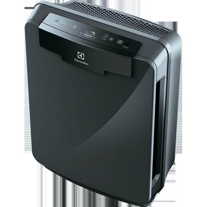 Electrolux - Oksygen luftrenser - EAP450