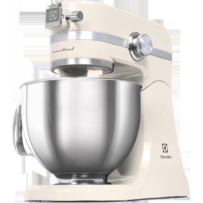 Electrolux - Kuchyňský robot - EKM4100
